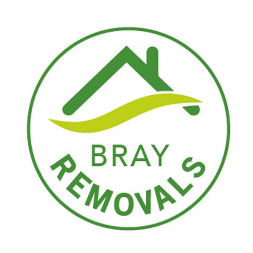 BRAY REMOVALS Profile