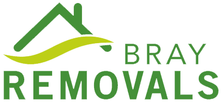 Bray Removals