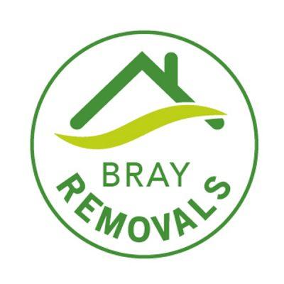 BRAY REMOVALS Profile